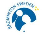 badminton Sweden